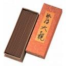 KYARA TAIKAN (madera de aloe Superior) 150 barritas 12 cm.